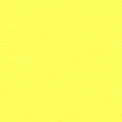 09 Original, env. DL 110x220 mm, pakje 6 st. Citroengeel