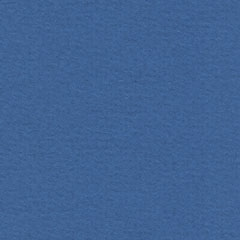 06 Original, enveloppe vierkant 140x140 mm, 6 st. Donkerbl.