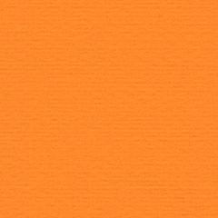 11 Original, enveloppe vierkant 140x140 mm, 6 st. Oranje