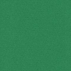 16 Original, enveloppe vierkant 140x140 mm, 6 st. Donkergr.