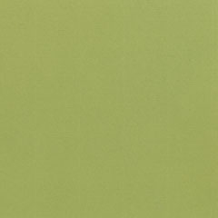 78 Unicolors, envelop 156x156 mm, 10 st. Groen