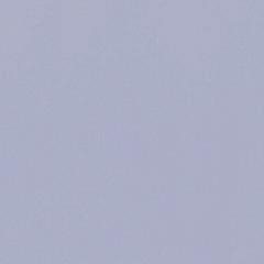 80 Unicolors, envelop 156x156 mm, 10 st. Blauw