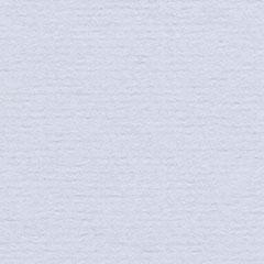 21 Original, karton A4 210x297 mm, 6 vel, Lavendel