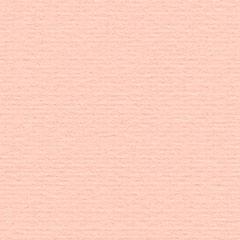 34 Original, passepartoutkaart konijn, 5 st. Bloesem