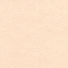 25 Original, framekaart bloem Zalmrose
