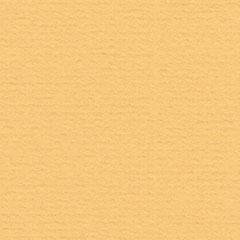 26 Original, framekaart bloem Caramel