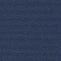 41 Original, framekaart bloem Nachtblauw