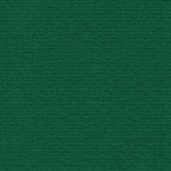 18 Original framek. rechth m inlegv./env. 5 st. Kerstgroen