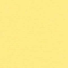28 Original framek. rechth m inlegv./env. 5 st. Narcisgeel