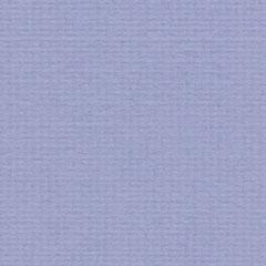 20 Original, framek. rond m inlegv./env. 5 st. Violet