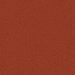 35 Original, framek. rond m inlegv./env. 5 st. Steenrood