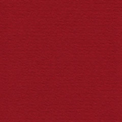 43 Original, framek. rond m inlegv./env. 5 st. Kerstrood