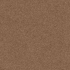144 Metallic, papier 500x700 mm, per stuk, Goudbruin