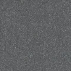 145 Metallic, papier 500x700 mm, per stuk, Antraciet