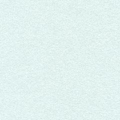 139 Perla, papier 500x700 mm, Pastelblauw