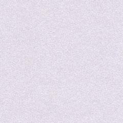 140 Perla, papier 500x700 mm, Magnolia