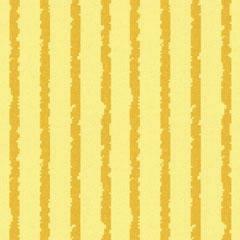 703 Scrapbookvel Fantasia 302x302 mm, Streep geel
