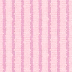 711 Scrapbookvel Fantasia 302x302 mm, Streep roze