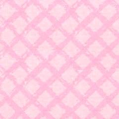 712 Scrapbookvel Fantasia 302x302 mm, Raster roze