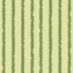 723 Scrapbookvel Fantasia 302x302 mm, Streep groen