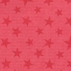 762 Scrapbookvel Fantasia 302x302 mm, Ster rood