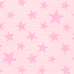766 Scrapbookvel Fantasia 302x302 mm, Ster roze