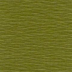 Hobby crepe, rol van 250x50 cm, 1 rol, Mosgroen