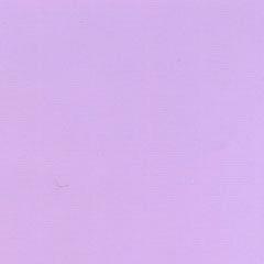 85 Unicolors, Dubb. kaart A6 105x148 mm, 10 st. Lila