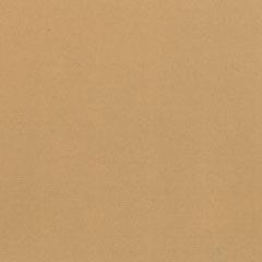 73 Unicolors, visitekaart enkel 10 per vel, 10 vel, Bruin