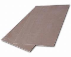 Nestabilities Mat Beige / Polymer (2st.) 12,5 x 17,5 cm