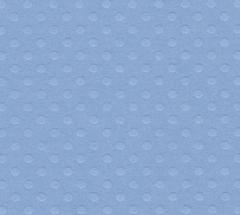 0704 Bazzill DOTTED SWISS 30,5x30,5 Rip Tide 5 vel