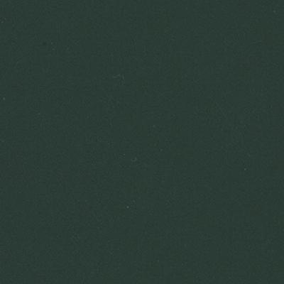 Stickerfolie 1m x 10 cm Donker Groen