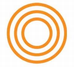 Shape-mate Cirkels
