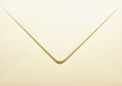 02 Envelop 11,0x15,6 CM Roma Biotop