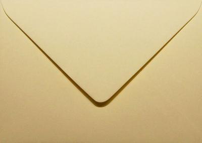 03 Envelop 11,0x15,6 CM Roma Ivoor