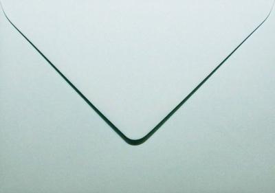 05 Envelop 11,0x15,6 CM Roma Zachtblauw