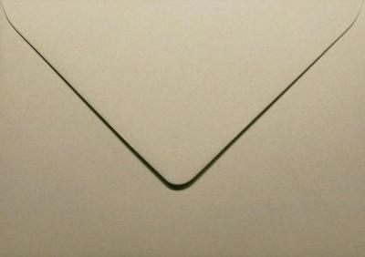 30 Envelop 11,0x15,6 CM Roma Dolfijngrijs