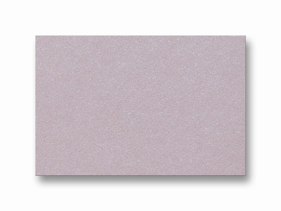 07 Metallic A4 210x297 mm Rose per stuk