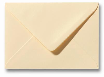 21 Envelop 12x18 CM Roma Chamois