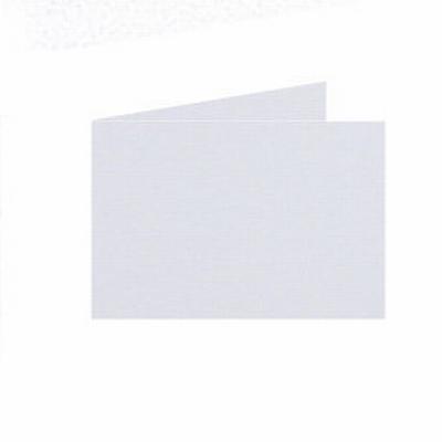 02 Dubb. kaart Liggend 15x10,5 cm Roma Biotop per stuk