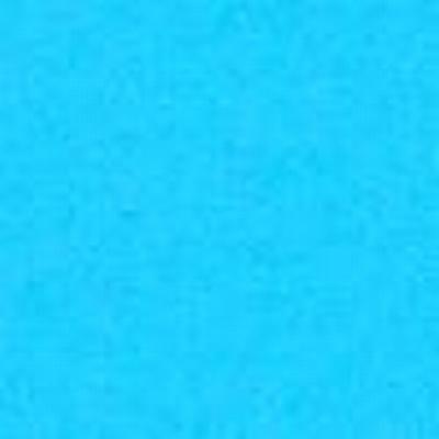 27 Roma A4 oceaanblauw per stuk