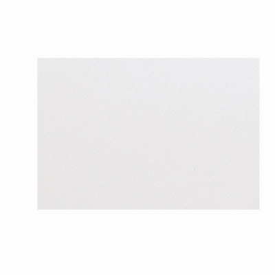 02 Fiore A4 gebroken wit per stuk