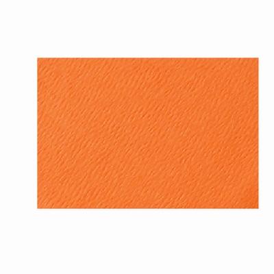 05 Fiore A4 oranje per stuk