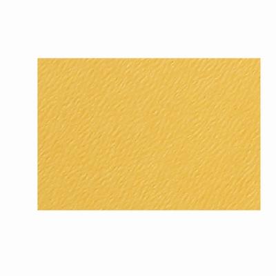 10 Fiore A4 geel per stuk
