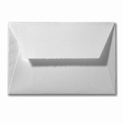 Envelop 10,5 x 15,5 cm