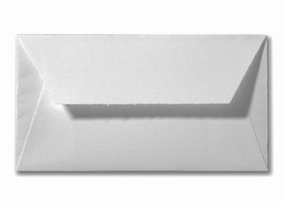 Envelop 11x22 cm