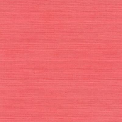 42 Linnenkarton 305x305 mm 10 vel  Flamingo