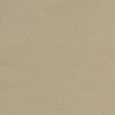 44 Linnenkarton - 30.5 x 30.5 - Kraft Cappuccino 10 vel