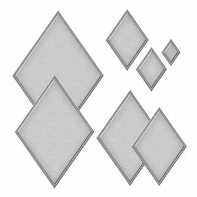 Nestabilities S4-604 Ritz Labels
