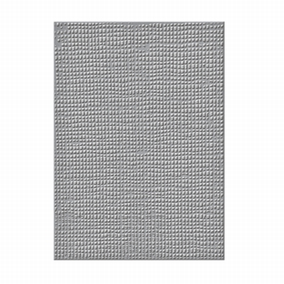 Emb. Folder SEL-006 Horsehair